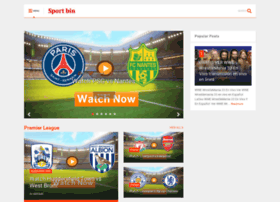 onlinefullhd.blogspot.com