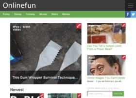 onlinefun.tv
