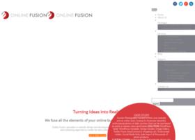 onlinefusion.com.au