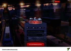 onlinegame.railnation.com.br