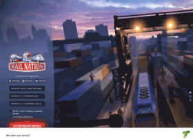 onlinegame.railnation.es