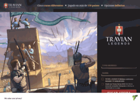onlinegame.travian.cl