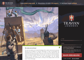 onlinegame.travian.com.my