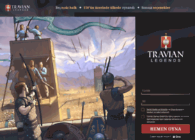 onlinegame.travian.com.tr