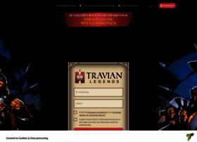 onlinegame.travian.nl