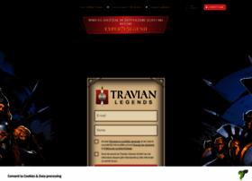 onlinegame.travian.ro