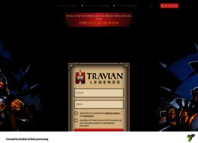 onlinegame.travian.se
