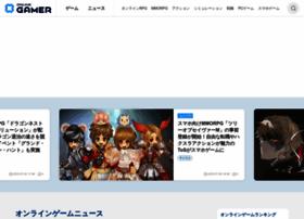 onlinegamer.jp