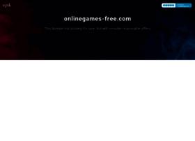 onlinegames-free.com
