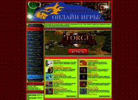 onlinegames.kiev.ua