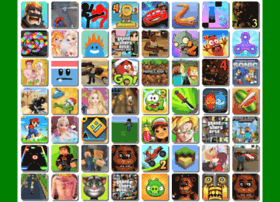 onlinegames.share-games.com