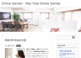 onlinegames24h.net