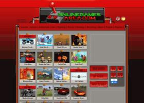 onlinegamesarea.com