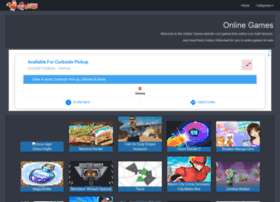 onlinegamese.com