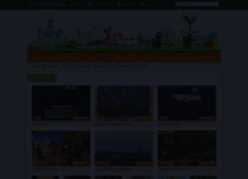 onlinegamesector.com