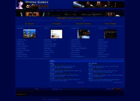 onlinegamesgallery.com