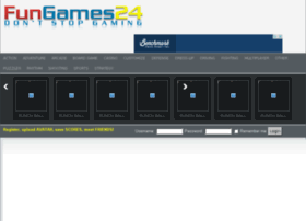 onlinegamespro.com