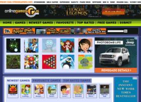 onlinegamesrus.com