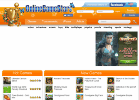 onlinegamestars.com