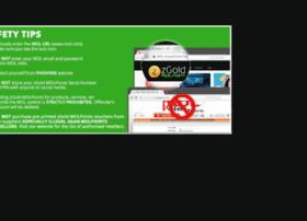 onlinegamez.com.au