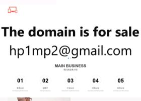 onlinegamz.com
