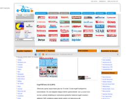 onlinegazetekeyfi.com