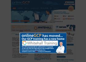 onlinegcp.com