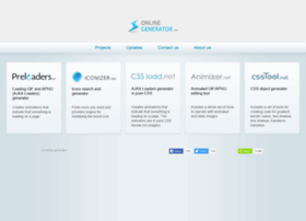 onlinegenerator.net