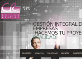 onlinegestion.es
