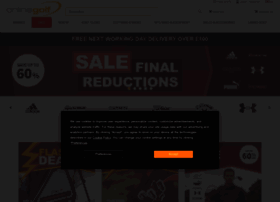 onlinegolf.co.uk