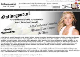 onlinegoud.nl