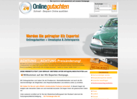 onlinegutachten.com