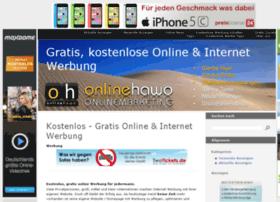 onlinehawo.com