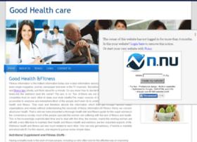 onlinehealthcare.n.nu