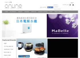 onlinehk.com.hk