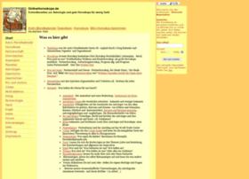 onlinehoroskope.de