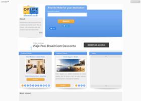onlinehotel.com.br