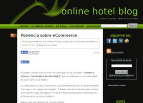 onlinehotelblog.com
