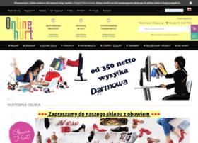 onlinehurt.pl