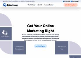 onlineimage.com