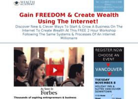 onlineimfreedom.com