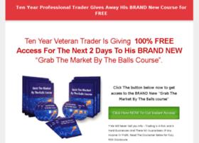 onlineincome-earnonline.tradingandinvesting4u.com