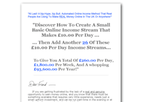 onlineincome247.co.uk