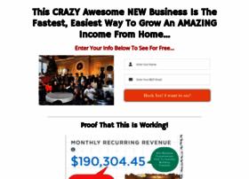 onlineincomeroadmap.com