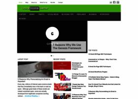 onlineincometeacher.com