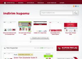 onlineindirimkuponu.com