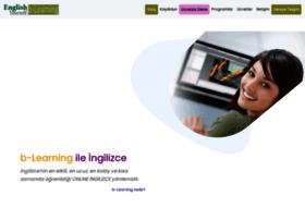 onlineingilizce.com