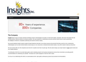 onlineinsights.com