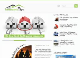 onlineinsurancetip.net
