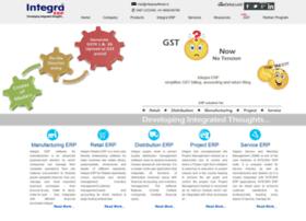 onlineintegra.com